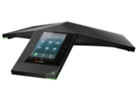 Poly RealPresence Trio 8800 - conference VoIP phone - Bluetooth interface