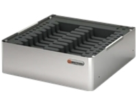 Bretford PowerSync Pro Tray PSPROTRAY20M charge and sync station
