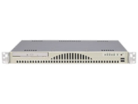 Supermicro A+ Server AS1011S-MR2 - rack-mountable - no CPU - 0 GB