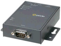 Perle IOLAN SDS1 T - device server