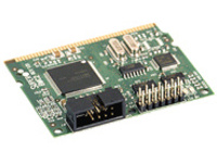 Supermicro Add-on Card AOC-IPMI20-E system diagnostic device