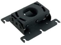 Chief RPA Series Inverted Custom Projector Mount RPA-211 - ceiling mount