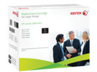 Xerox - black - toner cartridge (alternative for: HP Q6511X)