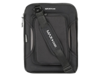 MAXCases Slim Sleeve w/Pocket notebook sleeve