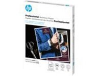 HP Professional Brochure and Flyer - brochure paper - 150 sh
