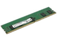 Lenovo - DDR4 - 16 GB - DIMM 288-pin - registered