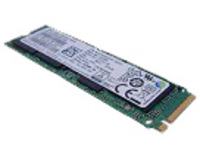 Lenovo ThinkPad - solid state drive - 1.024 TB - PCI Express 3.0 x4 (NVMe)