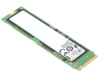Lenovo - solid state drive - 1 TB - PCI Express