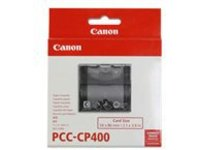 Canon PCC-CP400 - media tray