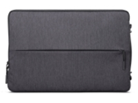 Lenovo Urban Sleeve notebook sleeve