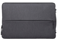 Lenovo Business Casual notebook sleeve