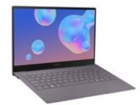 "Samsung Galaxy Book S - 13.3"" - Core i5 L16G7 - 8 GB RAM - 256 GB SSD"