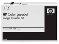HP - Transfer kit CLJ 4700 Series