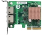 QNAP QXG-2G2T-I225 - network adapter