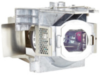 ViewSonic RLC-097 - projector lamp
