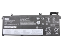LG Chem - notebook battery - Li-Ion - 4372 mAh - 51 Wh