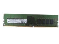 HP - DDR4 - module - 16 GB - DIMM 288-pin - 3200 MHz / PC4-25600 - unbuffered