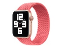 Apple 44mm Braided Solo Loop - watch strap for smart watch