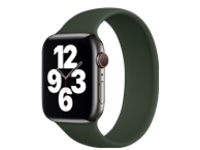 Apple 44mm Solo Loop - watch strap for smart watch