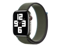 Apple 44mm Sport Loop - watch strap for smart watch