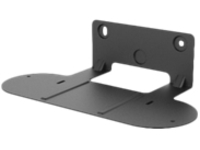 Hikvision WM6810 - camera mounting bracket