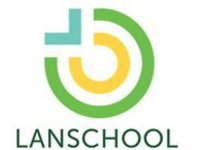 LanSchool - upgrade license - 1 device