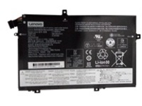 Simplo L17M3P54 - notebook battery - Li-Ion - 4120 mAh - 45 Wh
