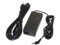 POS-X - power adapter - 36 Watt