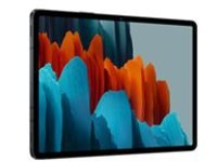 Samsung Galaxy Tab S7 - tablet - Android - 128 GB - 11""