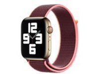 Apple 44mm Sport Loop - strap for smart watch