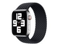 Apple 44mm Braided Solo Loop - strap for smart watch