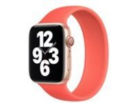 Apple 44mm Solo Loop - strap for smart watch