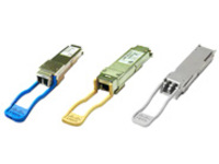 Cisco - QSFP+ transceiver module - 40 Gigabit LAN