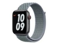 Apple 44mm Nike Sport Loop - strap for smart watch