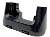 Honeywell Non-Booted Universal Cup docking station adapter