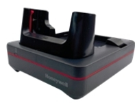 Honeywell Booted Ethernet Base - Standard - docking cradle