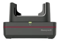 Honeywell Booted Display Dock - docking cradle - HDMI