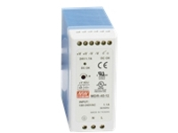 Black Box - power supply - 40 Watt