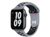 Apple 44mm Nike Sport Band - strap for smart watch