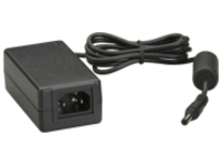 Black Box - power adapter