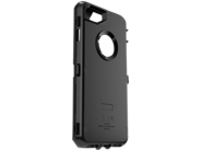 OtterBox Defender Series Shell - protective case for cell phone