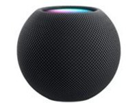 Apple HomePod mini - smart speaker