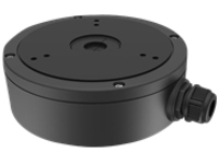 Hikvision CBMB - camera dome junction box