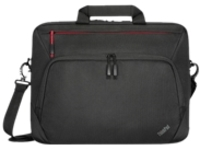 Lenovo ThinkPad Essential Plus notebook carrying case