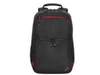Lenovo ThinkPad Essential Plus notebook carrying backpack