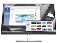 HP E27q G4 - LED monitor - 27