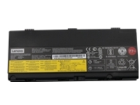 LG Chem - notebook battery - Li-Ion - 7900 mAh - 90 Wh