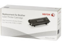 Xerox Brother HL-5130 - black - original - toner cartridge (alternative for: Brother TN3060)