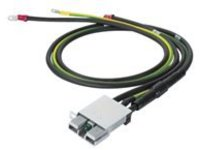 APC battery cable