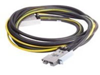 APC Battery Cabinet Cable - power cable - 4.6 m